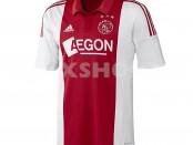 Ajax shirt 2015