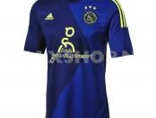 Ajax uitshirt 2015
