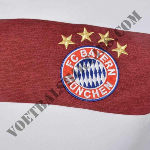 Bayern Munchen trikot 14/15