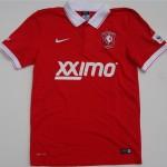 FC Twente thuisshirt 2014/2015