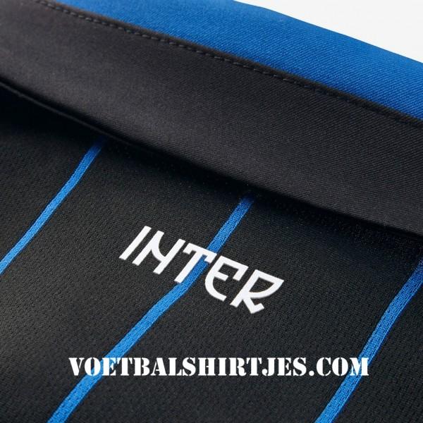inter shirt 2015 nek