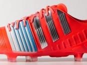 Adidas Nitrocharge 1.0 red