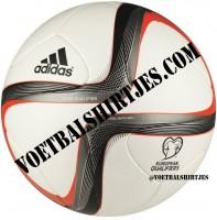 Euro 2016 matchball