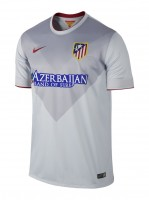 atletico madrid camiseta secunda 2015