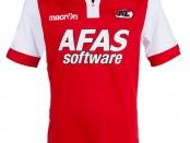 AZ shirt 2015