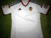 camiseta valencia 2015