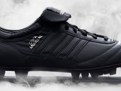 adidas cop mundial black out