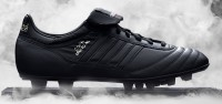 adidas cop mundial black out
