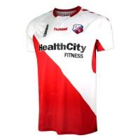 FC Utrecht shirt 2015