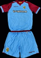 Vitesse Airborne shirt 2015