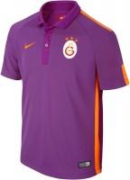 Galatasaray 3rd kit 2015