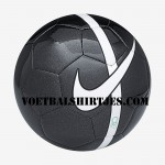 CR7 ball Gala Edition