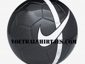 CR7 ball Gala Edition