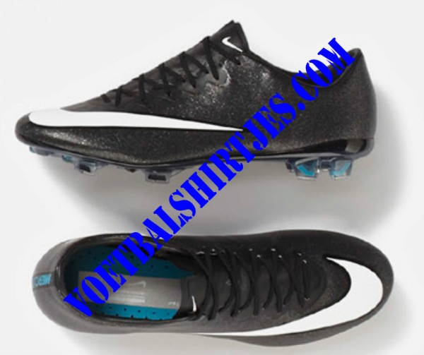 CR7 gala boots