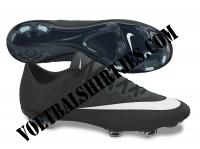 Nike CR7 mercurial vapor X Gala boots