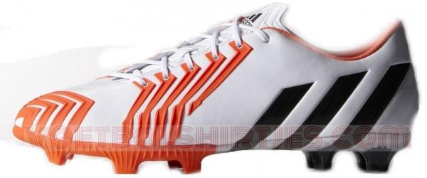 adidas predator voetbalschoenen 2015