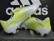 Adidas F50 boots hunting series