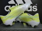 Adidas F50 boots hunting series