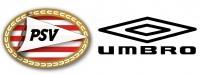 PSV Umbro shirt