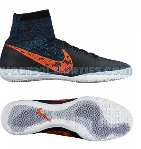 Nike Elastico Superfly IC