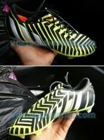 adidas predator boots 2015 yellow