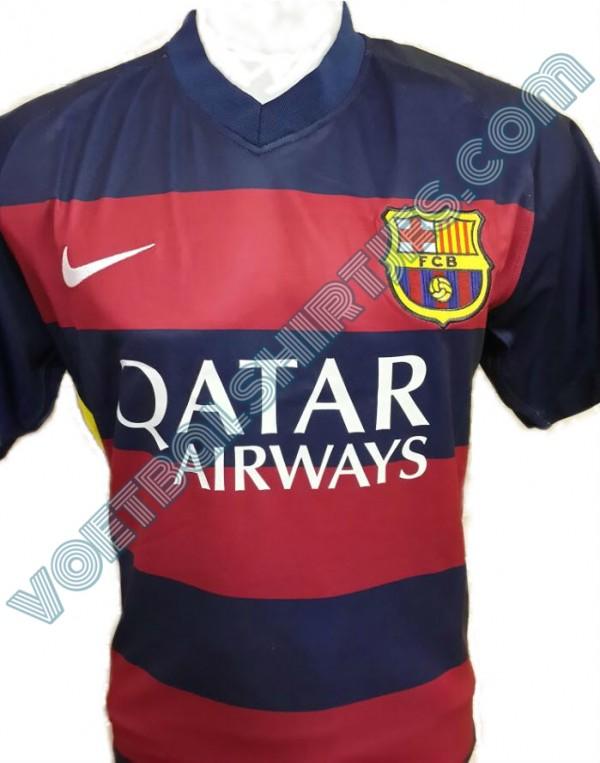 fc-barcelona-15-16-home-kit-600x763.jpg