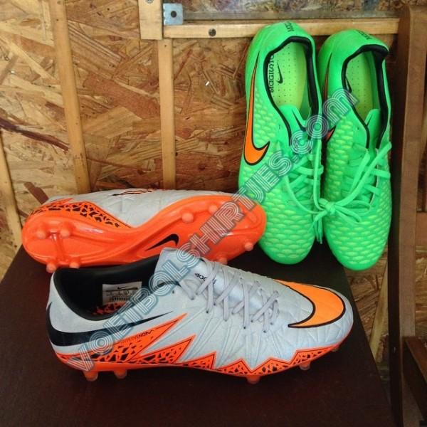 Nike Hypervenom 2 Kopen