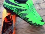 Nike Hypervenom Phantom 2 2015 footballboots