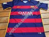 FC Barcelona shirt 2016