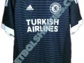 Chelsea FC 3rd kit 15/16