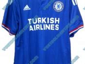 Chelsea shirt 2016