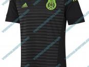 camiseta mexico copa america 2015 2016