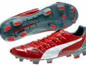 Puma evoPOWER 1.2 FG Graphic