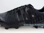 adidas Nitrocharge Knight Pack