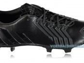 adidas knight pack predator