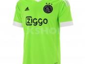 Ajax uit shirt 2016