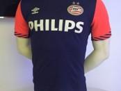 PSV shirt 2016