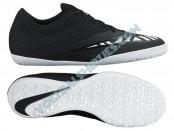 Nike MERCURIAL PRO STREET IC