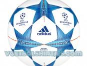 Champions League match ball 15/16