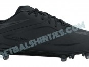 Nike Hypervenom Black 2015