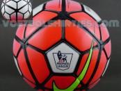 Barclays Premier League match ball 15-16