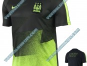 manchester city pre match top 15 16