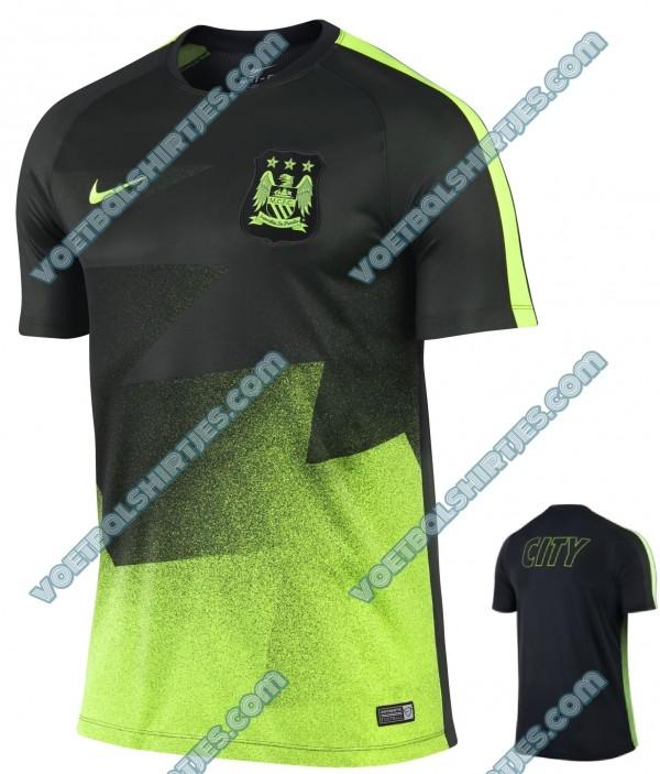 manchester city pre match top 15 16