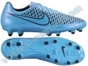 Nike magista turquoise blue
