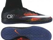 nike mercurial X proximo CR7 lava
