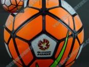 Nike Ordem 3 Hyundai A League match ball