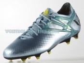 adidas Messi 10.1 FG