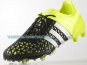 adidas ACE 15.1 voetbalschoenen