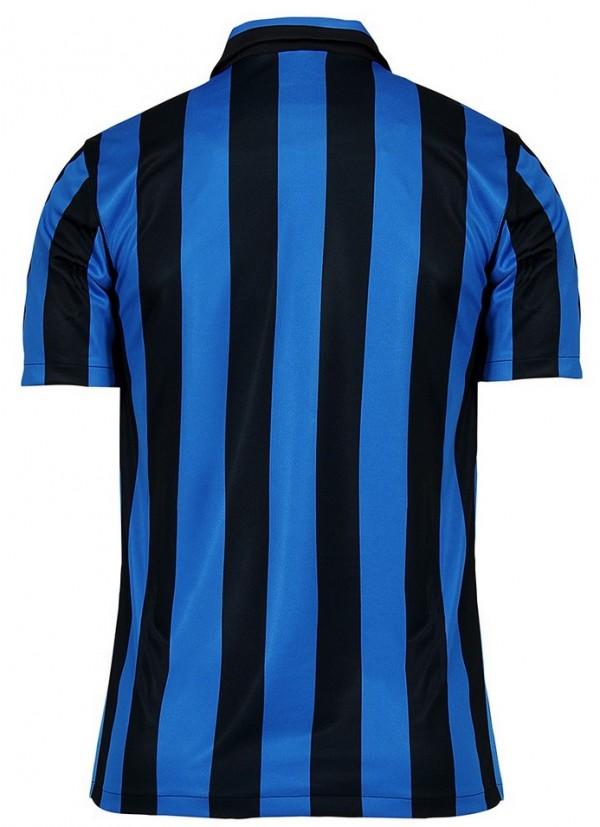Inter shirt 2016