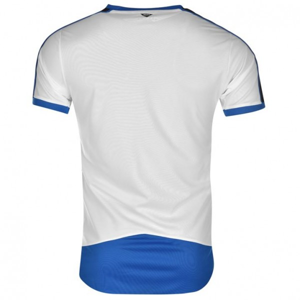NUFC home kit 15/16